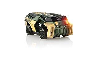 Anki 000-00043 Overdrive Supercar Big Bang Rennauto, Mehrfarbig (B00V695284) | Amazon Products