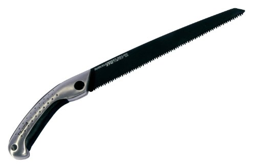 tajima-profi-alsa-a210fb-aluminist-handsaw-210-mm-with-holster