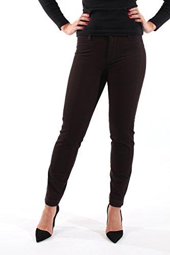mac-jeans-hose-pam-clean-stretch-w44-l30
