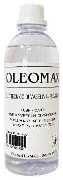 olio-tecnico-di-vasellina-200-mllubrificante
