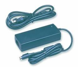 use on SP298/743/847/1043/828*/651/654/TUP992/HSP7000/BSC10/TUP/TSPL10-11/FVP10