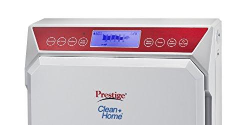 Prestige Air Purifier 4.0