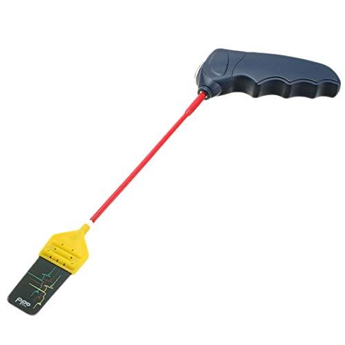 REFURBISHHOUSE Auto Spule Auf Stecker Cop Zünd System Schnell Tester Checker Strom Kreis Test Werkzeug Kit (Strom-checker)
