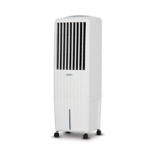 Symphony Diet 22i 22 Litre Air Cooler with Remote Control...