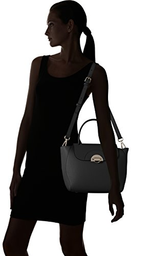 Bogner Alegra, sac à main Noir