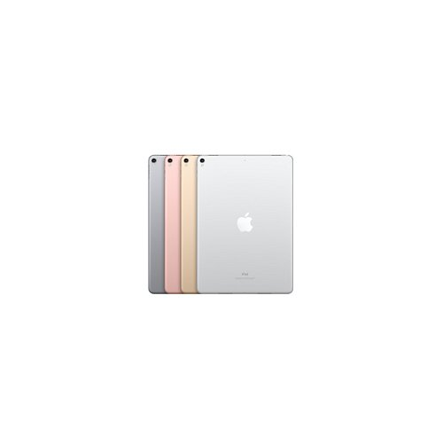 10.5-inch iPad Pro Wi-Fi 64GB - Space Grey