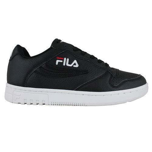 Fila Uomo Sneakers Men Heritage FX100