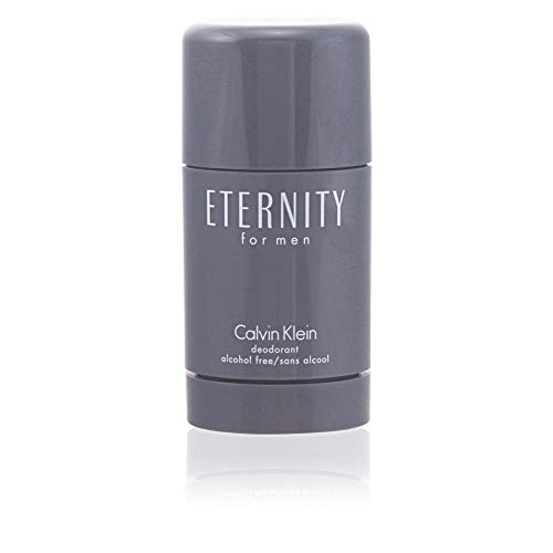Calvin Klein Eternity Men Deo Stick, 75 g
