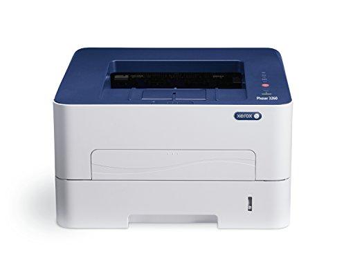 xerox-phaser-3260-a4-28-seiten-min-wireless-duplexdrucker-ps3-pcl5e-6-2-behalter-gesamt-251-blatt