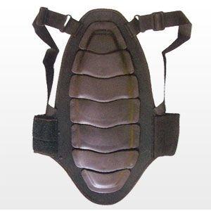 Protector de espalda para motoristas - B1-XL