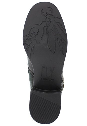 Fly London ALIS Anthracite
