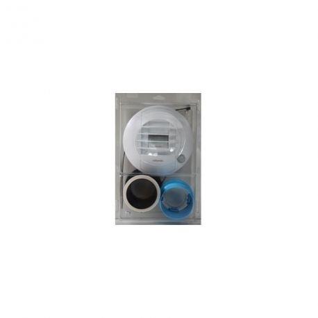 Pack bouche VMC pour SDB 5/45 HA/HB