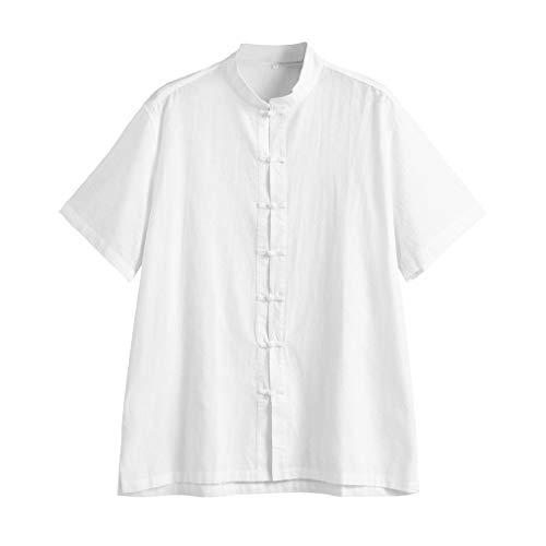 Shirt Achat Cher De Pas Vente SzGUVpMq