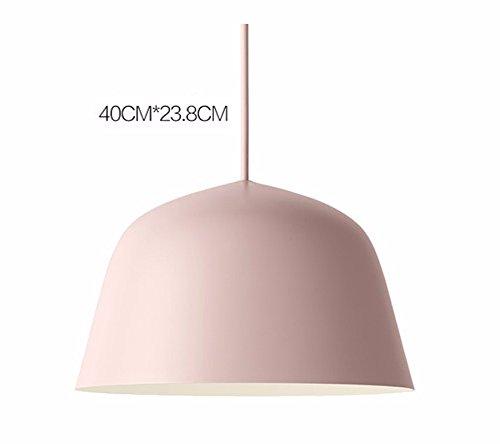 creative-minimalista-kuaiduud-candelabros-candelabro-de-lampara-de-aluminio-restaurante-dormitorio-s