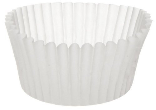 dixie-15cx-fluted-baking-circle-cup-dry-wax-coating-2-diameter-bottom-x-125-height-white-500-count-s