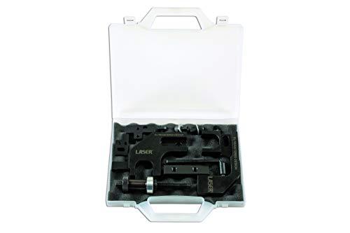 Laser 7390 Timing Tool Kit BMW N13N18