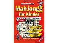 MahJongg für Kinder Mahjong-spiele Für Mac