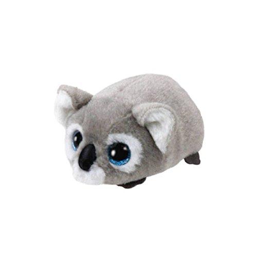 """Teeny Ty Koala - Kaleb - 8cm 3"""""""