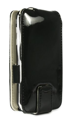 proporta-ipod-touch-4g-flip-case-cover-with-compact-mirror-shine-gloss-pu-patent-leather-style-case-