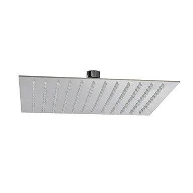 fyzs-lacciaio-inossidabile-alto-pioggia-doccia-bagno-10-pollici-soffitto-ultra-sottile-doccia