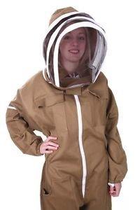 Beekeepers - Vêtement Costume Apiculteur Coloré Taille XL