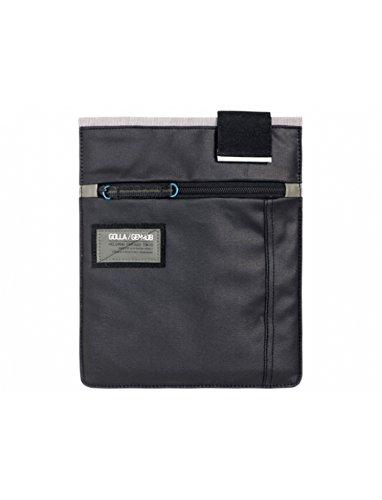 golla-gibb-g1333-tablet-sleeve-negro-gris-fundas-para-tablets-tablet-sleeve-negro-gris-algodon-polie