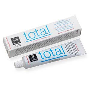 apivita-natural-dental-care-total-protection-toothpaste-75-ml-with-propolis-spearmint