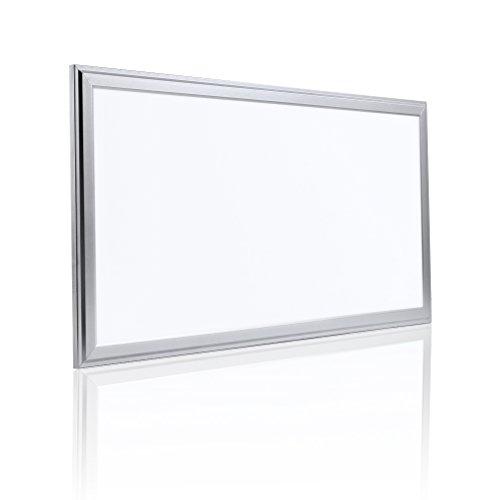 auralum-30-x-60-cm-27w-dalle-led-plafonnier-luminaire-blanc-haute-luminosit-basse-consommation-light