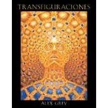 Transfiguraciones