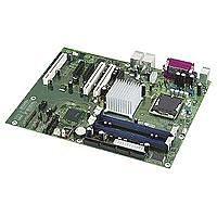 Intel SE7221BA1-E C83389-303 Server Mainboard Sockel 775 -