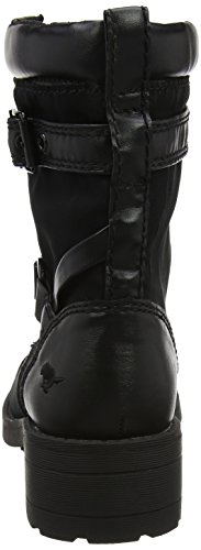 Rocket Dog Women's Thunder Ankle Boots 2