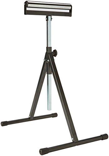 Staco 90100 Stützbock mit Rollen, 60kg