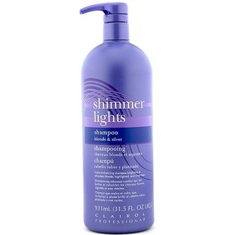 clairol-shampooing-shimmer-lights-932-ml-blond-et-gris