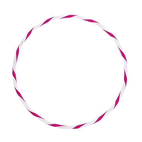Cido 24 Lights – Fitness Hula Hoops