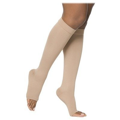 sigvaris-863cm3o66-860-select-comfort-series-30-40-mmhg-open-toe-unisex-knee-highs-863c-size-m3-863c