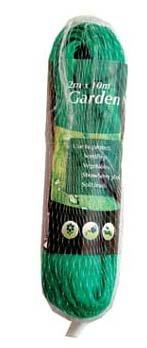 2m-x-10m-garden-netting