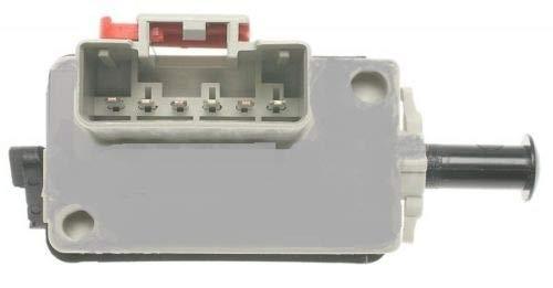Preisvergleich Produktbild BREMSLICHTSCHALTER STOPLIGHT SWITCH SLS237