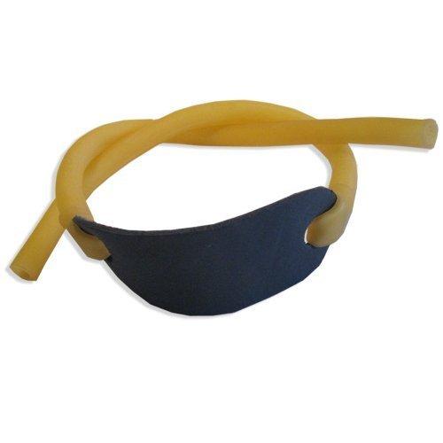 field-sports-online-bande-elastique-pour-lance-pierre-catapulte-x-3