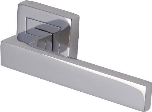 heritage-brass-sq5420-pc-juego-de-manilla-para-puertas
