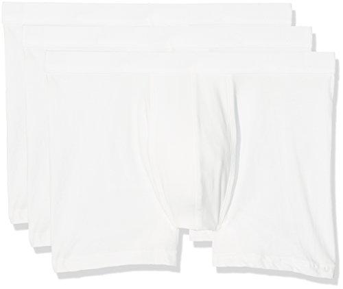 new-look-mens-3-pk-boxer-briefs-white-white-medium
