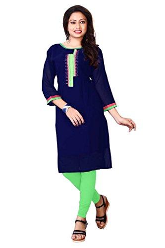 Nirmla-Fashion-Kurti-Womens-Clothing-Kurti-for-women-latest-designer-wear-Kurti-collection-in-latest-Kurti-beautiful-bollywood-Kurti-for-women-party-wear-offer-designer-Kurti
