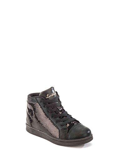 Lumberjack SG32805 003 P79 Sneakers Enfant