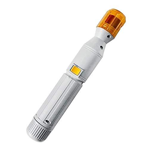 Cortaúñas Alimentado batería Seguro Automático
