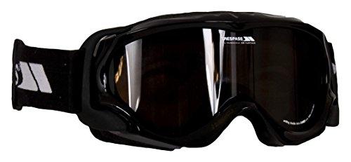 trespass-asir-x-goggles-black