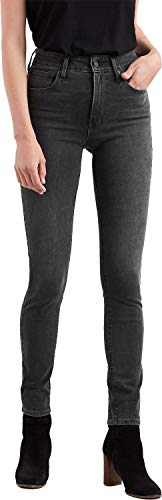 Levi's  ® 721 High Rise Skinny W Jeans California Rebel (Levis High Rise Skinny Jeans)