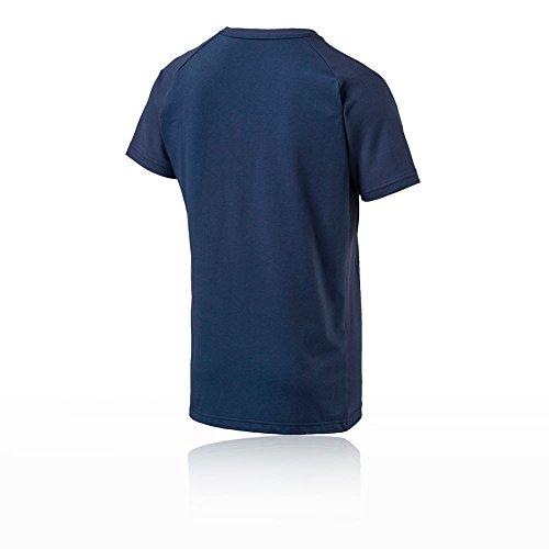 Puma 59490150Shirt uomo nero