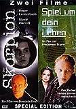 Der Skorpion / Spiel Um Dein Leben ( Double Feature)