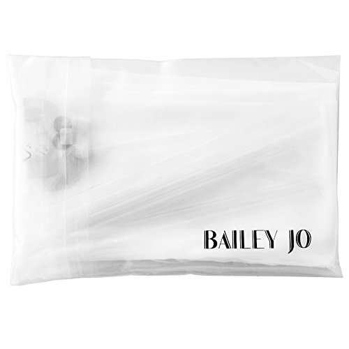 1er-Pack Raffrollo mit U-Haken Weiß Transparent Voile Ösenrollo Vorhang (BxH 100x130cm, Weiß) - 7