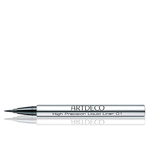 Artdeco Make-Up femme/woman, High Precision Liquid Liner Nummer 03 Brown, 1er Pack (1 x 0,55 ml)