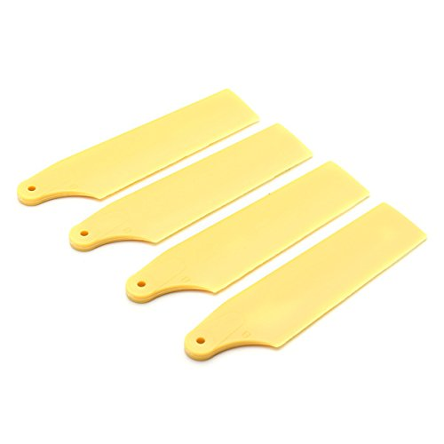 tarot-450-new-type-lengthen-tail-blade-yellow-tl48035-01color-random